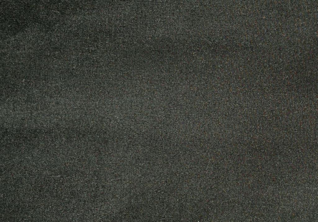 20200702_182619